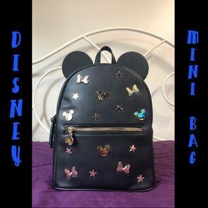 DISNEY 💥 MICKEY MOUSE MINI BAG 💥